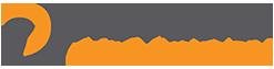 Novaster Logo